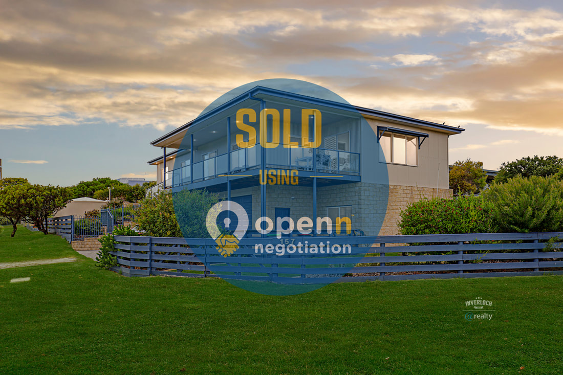 157 Lees Road Venus Bay Inverloch At Realty