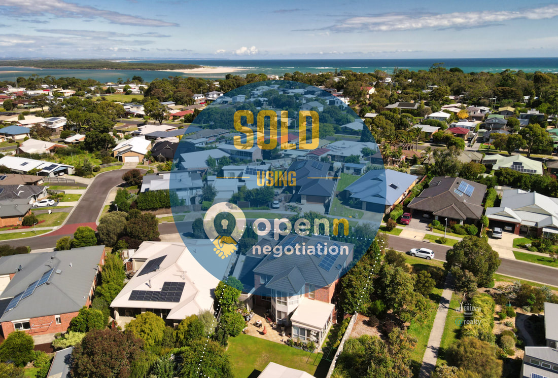 65 Woodland Heath Drive Inverloch Leo Edwards