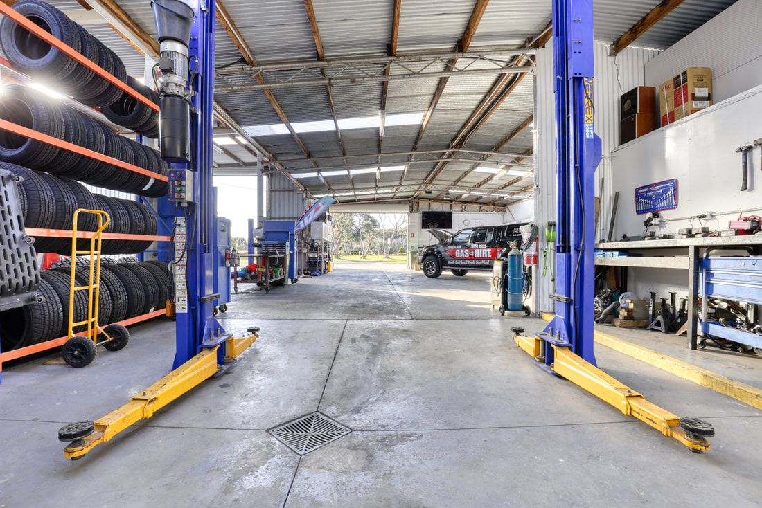 Inverloch Gas And Hire, Inverloch Mechanical Repairs, Inverloch 3996, Inverloch, Inverloch Mechanic, Inverloch Tyres