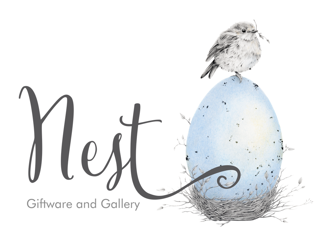 Inverloch 3996, Inverloch, Nest Gitware & Gallery, Dirty Three Wines Inverloch